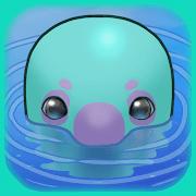 Professor Lupo: Ocean