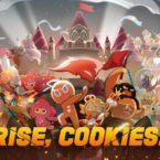 بازی Cookie Run: Kingdom؛ نجات قلمرو کوکیها