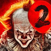 Death Park 2: Scary Clown