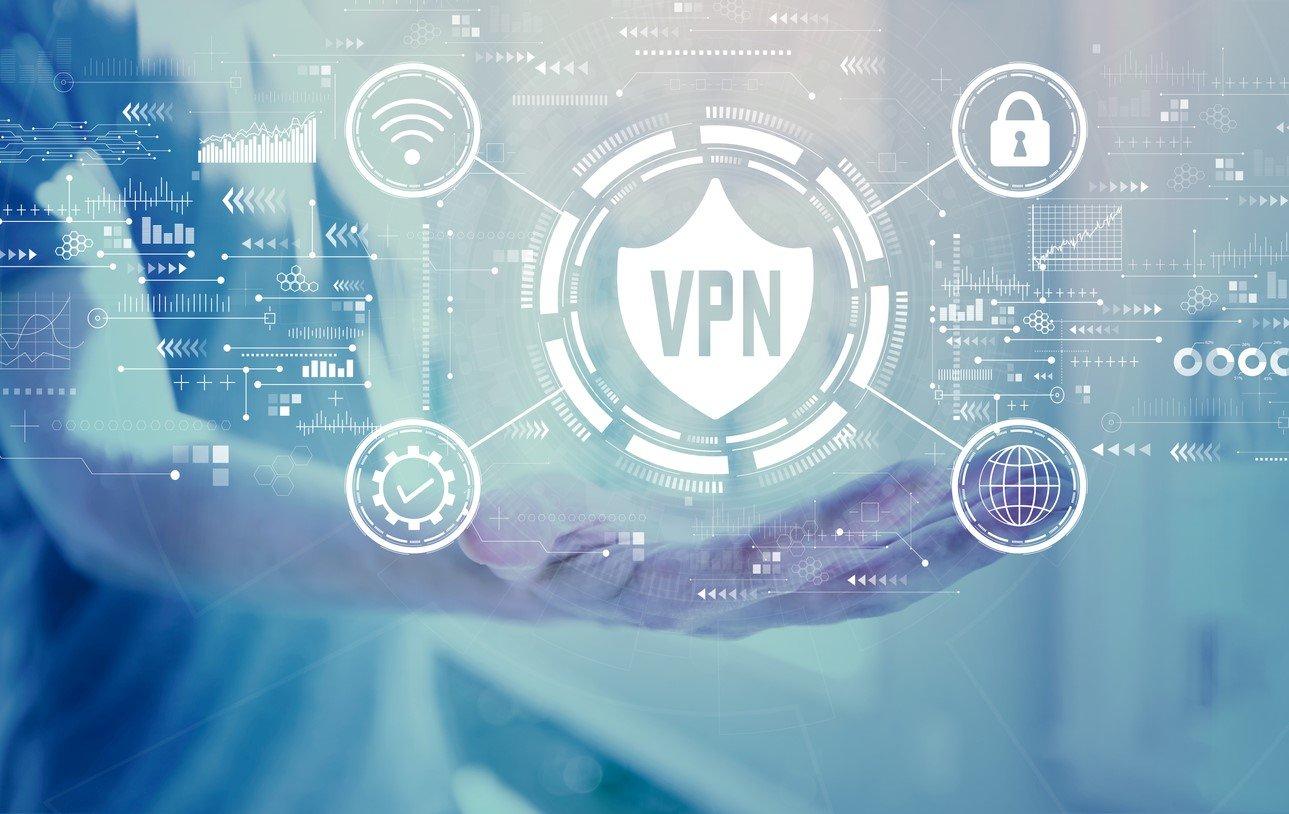 فیروز آبادی: از لحاظ قانونی نمیتوان با فروشنده VPN برخورد کرد
