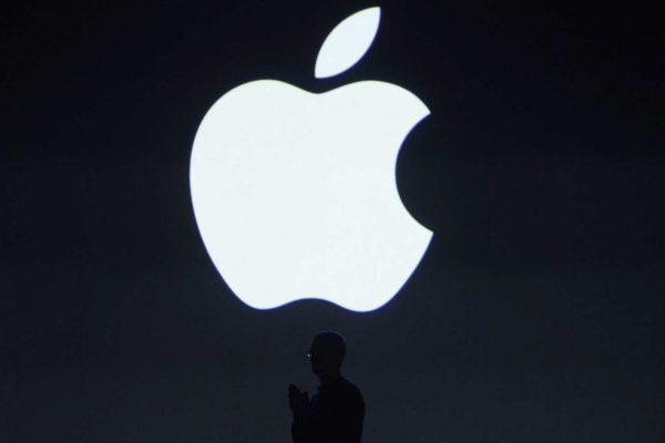 درآمد ۳ ماهه اپل برای اولین بار فراتر از ۱۰۰ میلیارد دلار میرود