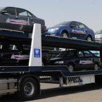 چرا عراق خودروهای ایرانی را نپذیرفت؟