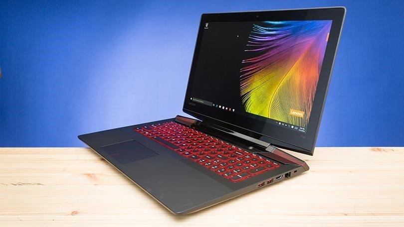 ۲ 3 بهترین برند لپ تاپ کدام است؟ اخبار IT