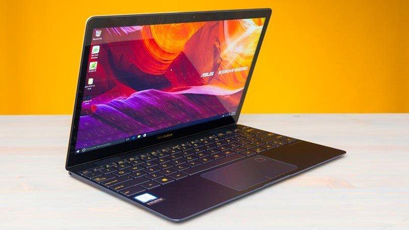 ۳ 2 بهترین برند لپ تاپ کدام است؟ اخبار IT