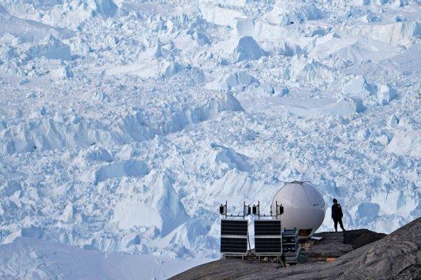 نگاهی به پروژه CliMA که قرار است دقیقترین مدل اقلیمی جهان مدرن باشد
