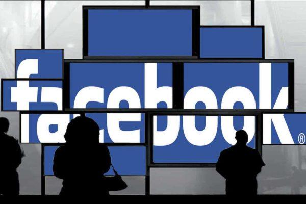 پرونده حریم خصوصی فیسبوک با پرداخت غرامت ۶۵۰ میلیون دلاری بسته میشود