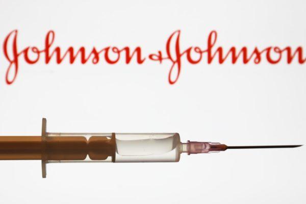 تایید اثربخشی واکسن کرونا تکدوز «جانسون اند جانسون» توسط FDA آمریکا