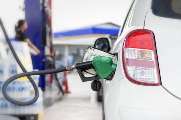 بازگشت گاز LPG به سبد سوختی کشور در سال 1400