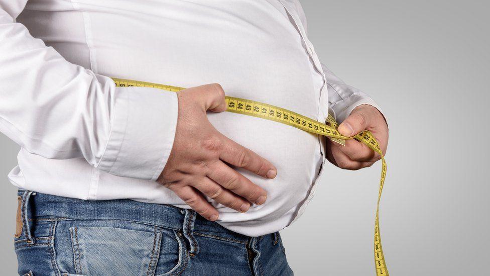 112184828 gettyimages 939290830 محققان از تاثیر «تحول آفرین» یک داروی دیابت در درمان چاقی خبر میدهند اخبار IT