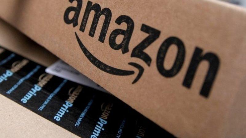 از ۷ دلار تا ۱۱ هزار دلار: کشف سایتهای فروشنده پکیج نظرات جعلی برای آمازون