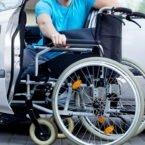 بیش از ۱۳ هزار کاربر رانندهی دارای معلولیت در اسنپ فعال هستند