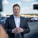 ایلان ماسک به مسابقه ارائه بهترین راهکار حذف کربن از جو ۱۰۰ میلیون دلار اهدا کرد