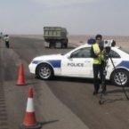 پلیس راهور؛ در پرداخت قبض جریمه عجله نکنید