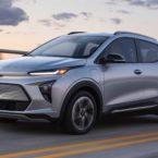 کاهش مصرف سوخت خودروهای مدل ۲۰۲۶ به ۶.۱ لیتر هدف جدید EPA