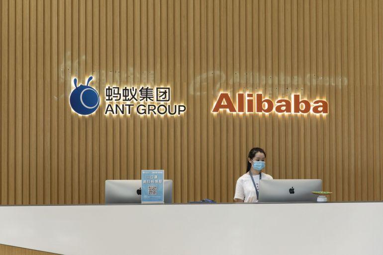 چین از قوانین ضدانحصار جدید با هدف محدود کردن غولهای فناوری رونمایی کرد