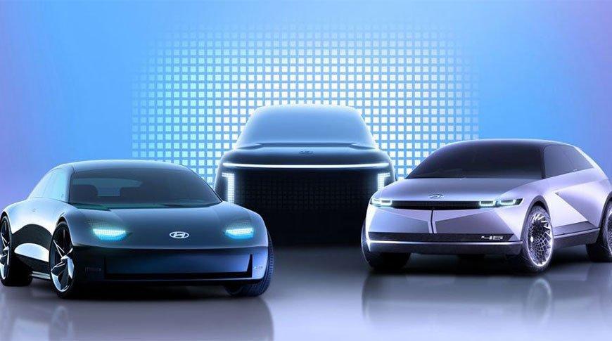 سرمایهگذاری ۳.۶ میلیارد دلاری احتمالی اپل در کیا برای تولید سالانه ۱۰۰ هزار خودرو