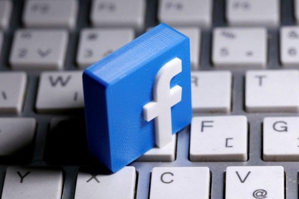 بعد از ۵ سال رخوت، چطور دنیای شبکههای اجتماعی دوباره شکلی رقابتی به خود گرفت؟