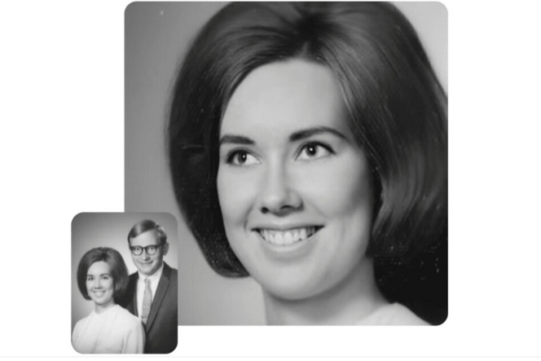 معرفی MyHeritage؛ اپلیکیشنی برای ساخت شجره نامه های خانوادگی