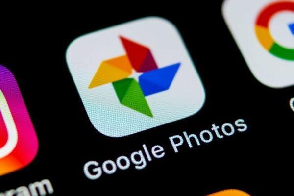 گوگل درباره سرویس Photos: مسئولیت ذخیره در حالت «کیفیت بالا» با خودتان است