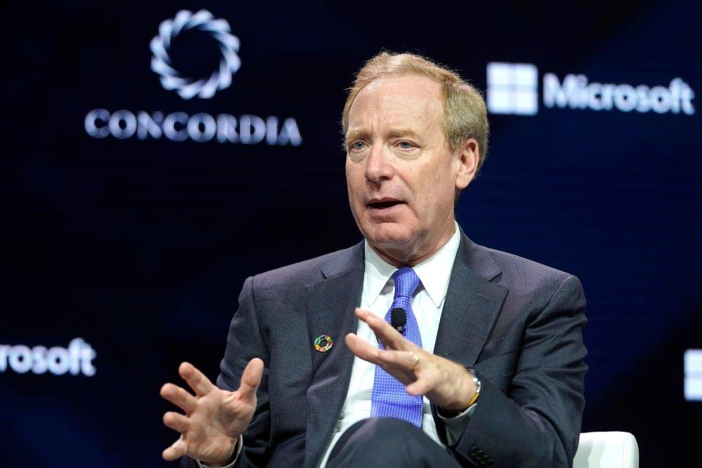مدیر ارشد مایکروسافت: هک SolarWinds بزرگترین و پیچیدهترین حمله سایبری دنیا بود
