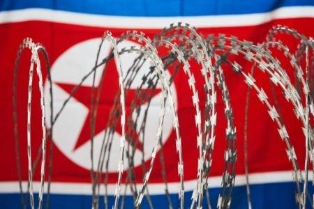 کره شمالی به تلاش برای سرقت اطلاعات واکسن فایزر متهم شد