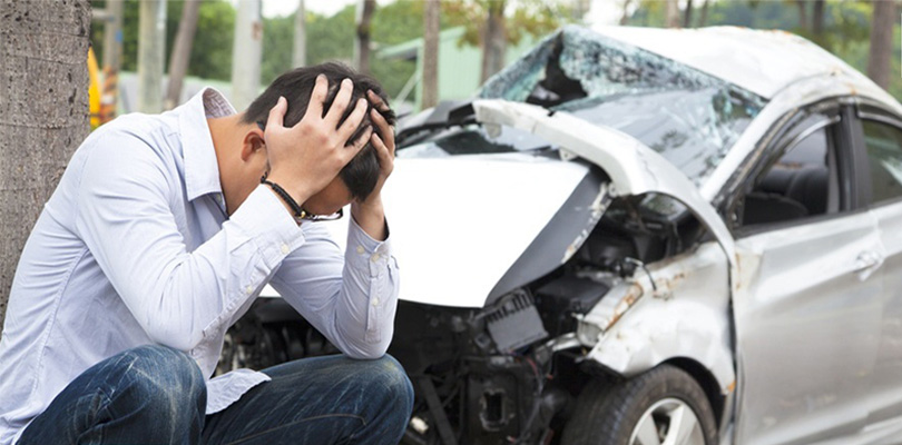 قانون در مورد امانت دادن خودرو شخصی به سایر افراد چه میگوید؟ اخبار IT