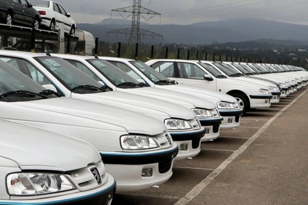 در پی تصمیم کمیته خودرو زمان ابطال گارانتی خودروهای صفر کیلومتر به ۵ ماه افزایش یافت