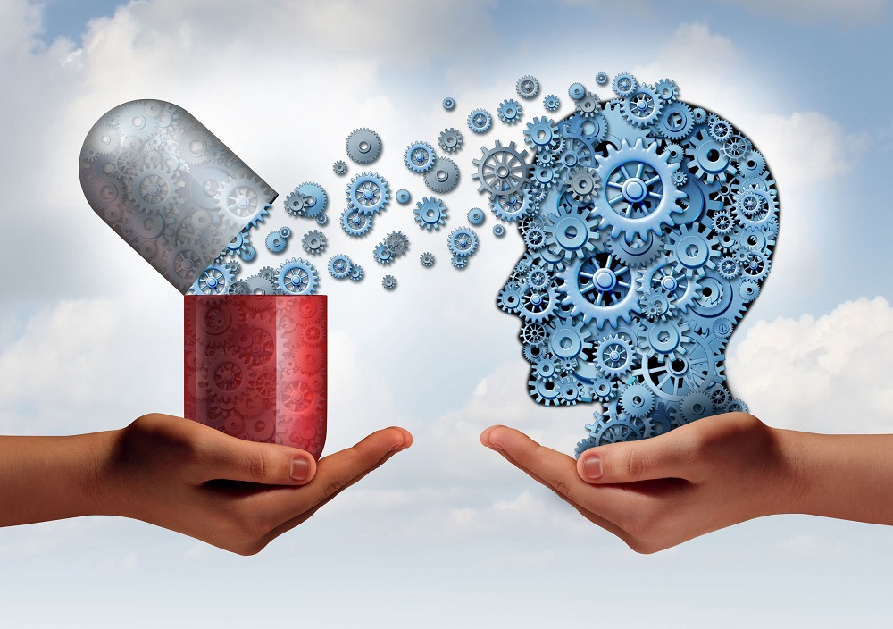 AI Drug 1 هوش مصنوعی صنعت داروسازی و فرایند کشف داروها را متحول میکند اخبار IT