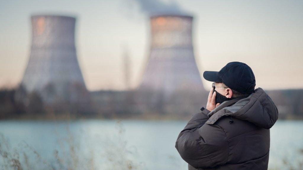 آلودگی ناشی از سوختهای فسیلی در سال ۲۰۱۸ باعث مرگ بیش از ۸ میلیون نفر شد اخبار IT