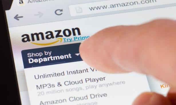 Amazon fake reviews2 Lead 615x369 از ۷ دلار تا ۱۱ هزار دلار: کشف سایتهای فروشنده پکیج نظرات جعلی برای آمازون اخبار IT