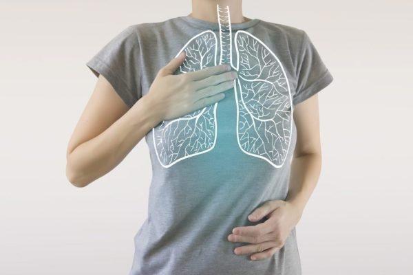 برای درست نفس کشیدن، این ۶ راه را امتحان کنید