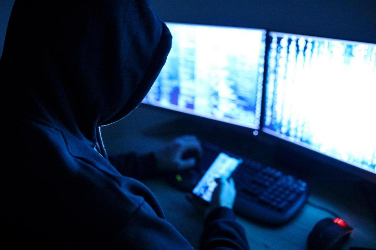 هکرها بیش از ۳.۲ میلیارد ایمیل و رمزعبور منحصر به فرد را افشا کردند