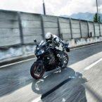 نقد و بررسی موتورسیکلت دایلیم 250