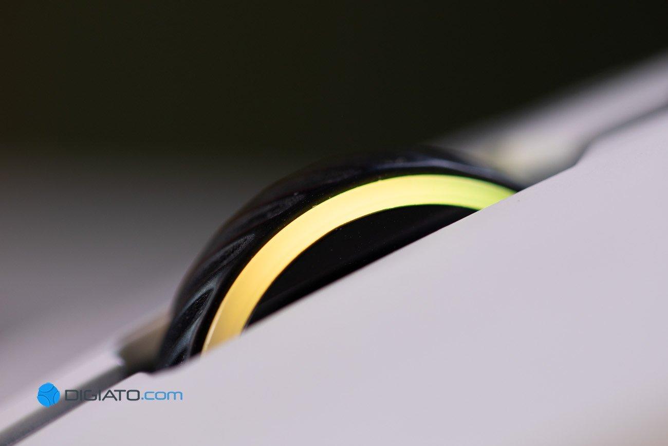 Digipic CoolerMaster MM711 03 بررسی ماوس گیمینگ کولر مستر MM711؛ حرفهای بازی کنید [تماشا کنید]
