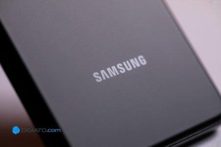 سامسونگ پرفروشترین سازنده گوشیهای هوشمند در فصل سوم ۲۰۲۱ شد