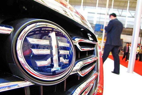 سوپر اسپرت برقی Silk EV در راه است؛ محصول مشترک فاو چین و ایتالیا