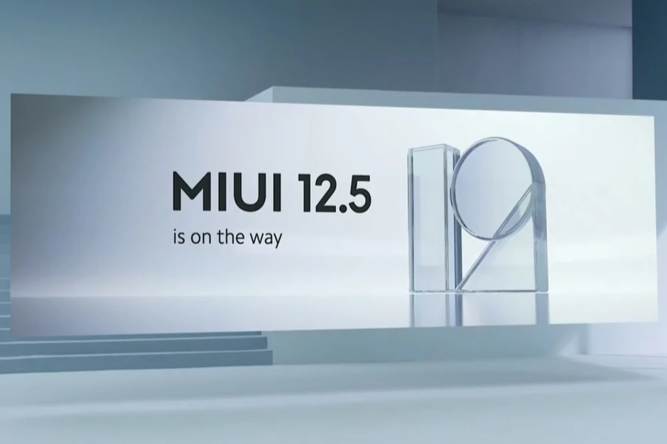 MIUI 12.5 معرفی نسخه جهانی رابط کاربری MIUI 12.5: گوشی شما چه زمانی آن را دریافت میکند؟ اخبار IT