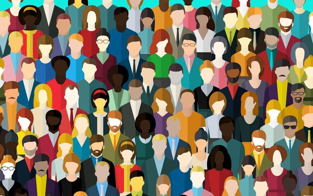 سه نکته مهم و کاربردی برای تقویت قاطعیت زنان در محیط کار اخبار IT