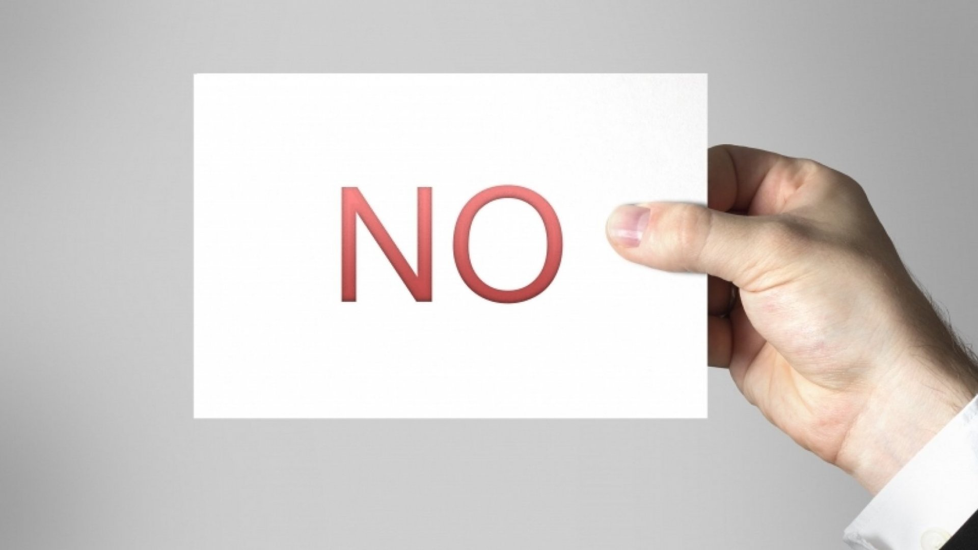 No ۶ توصیه که به پیشرفت شما در مسیر شغلی کمک میکند اخبار IT