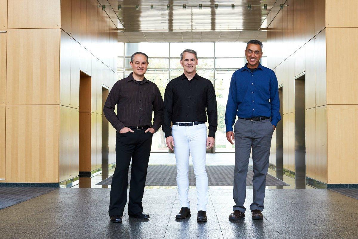 Nuvia Leadership w1200 کوالکام با خرید کمپانی Nuvia چطور به نبرد اپل میرود؟ اخبار IT