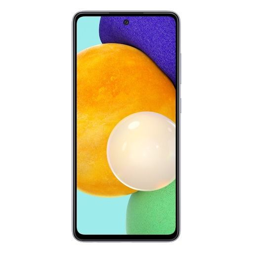 Samsung Galaxy A52 5G Google Play Console Render گلکسی A52 در گوگل پلی کنسول رویت شد: تایید اسنپدراگون 750G و ۶ گیگابایت رم اخبار IT