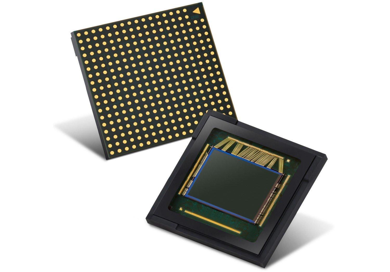 سنسور ۲۰۰ مگاپیکسلی سامسونگ با قابلیت فیلمبرداری 16K بزودی معرفی میشود