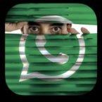 واتساپ توضیح داد اگر با شرایط جدید حریم خصوصی موافقت نکنید چه اتفاقی میافتد