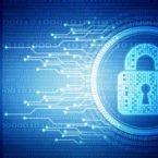 امنیت به زبان ساده: متد رمزنگاری PGP چیست؟
