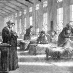اولین واکسن جهان برای ویروسی که جنگ را شکست داد