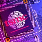 TSMC تولید تراشه برای اپل و برخی خودروسازان را در اولویت قرار میدهد