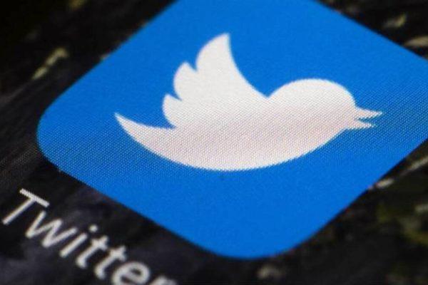 توییتر ۲ قابلیت جدید را برای درآمدزایی از دنبالکنندگان و ایجاد گروه معرفی کرد