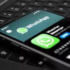 واتساپ به قابلیت بیصدا کردن ویدیوها مجهز میشود