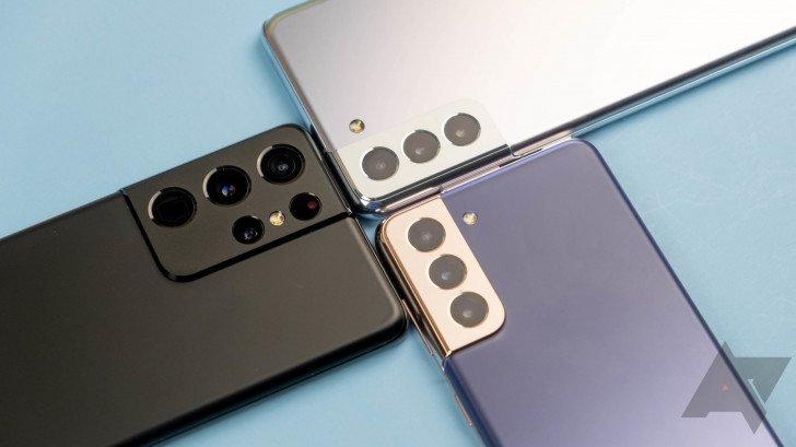 ap resize 2 سامسونگ با انتشار One UI 3.1 قابلیتهای گلکسی S21 را به گوشیهای قدیمیتر میآورد اخبار IT