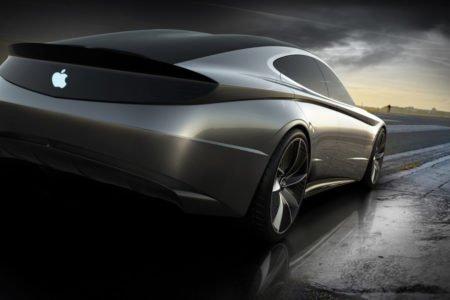 پس از هیوندای، نیسان هم برای تولید خودرو دست رد به سینه اپل زد